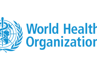 World Health Organization (WHO) about COVID-19